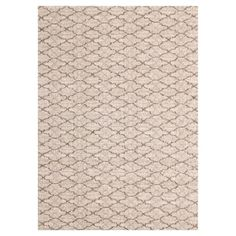 Renovate your own unique design to your residence by selecting this Renwil Alberto Beige and Brown Indoor Area Rug. Yarn dyed for vibrant, lasting color. Urban Chic, Area Rugs, Beige, Brown, Ralph Lauren, Indoor, Dance, Color, Home Decor