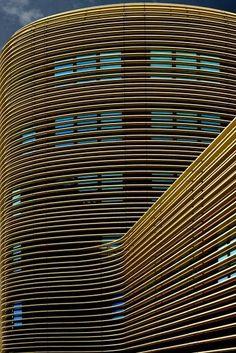 ill-mannered: Golden thread :: Eri architecture is an arts of love
