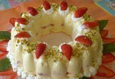 Tupperware, Tiramisu, Cheesecake, Pudding, Sweets, Food, Public, Dreams, Gummi Candy