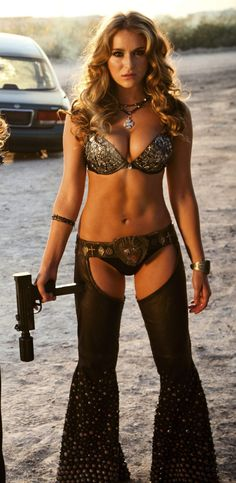 Speak alexa vega machete