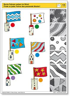 Piccolo: appel kaart 11 Weather Worksheets, Phonics Worksheets, Worksheets For Kids, Learning Through Play, Kids Learning, Teaching Math, Preschool Activities, Visual Perception Activities, Early Childhood Education