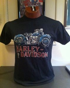 harley davidson accessories canada 1000 images about harley davidson amp vintage motorcycle 10871