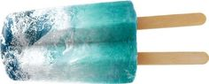 summer summer summer summer love - if only there was a popcicle like this!