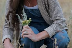 Metal Jewelry, Wild Flowers, Whiskey, Colorado, Jewelry Design, Engagement Rings, Lifestyle, Handmade, Whisky