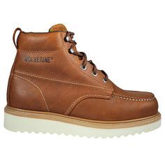 4c2594da3034d 7 Best Men's Work Boots images in 2014 | Boots, Men boots, Mens boot