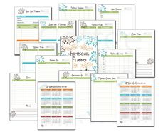 Vertex Offers Several Free School Calendar Template Downloads