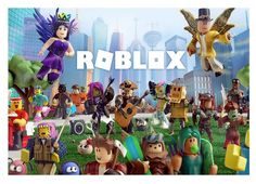 Dudemobile Net Roblox Free Robux Gift Card Codes 2017 Destroy The Evil Noob Roblox