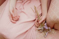 lyndsie   by Laurence,