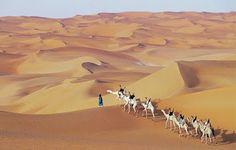 Merveilles d'Algérie - Comunidad - Google+
