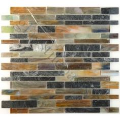 1000 Images About Wall Tile Backsplash On Pinterest