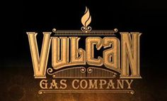 Vulcan Gas Company | http://www.nightlifeatx.com#nightlife #atx #nightlife #nightlifeatx #austintx #austin #tx #austinevents #nightclubs #bars #6thStreet #West6th #SixthStreet #acl #sxsw
