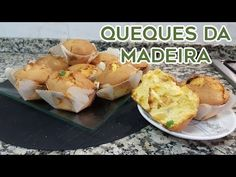 Potato Salad, Potatoes, Meat, Chicken, Ethnic Recipes, Youtube, Food, Baby Cakes, Sweet Pastries