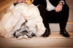 http://brds.vu/OubAiC  #wedding #shoes