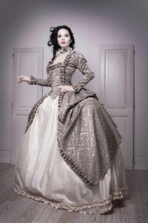 Empireart Couture