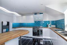 573 Lanark Road, JUNIPER GREEN, EH14 5DB | Property for sale | 2 bed flat | ESPC