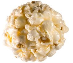 Making Popcorn Balls with Your Grandkids - Grandma Ideas: Fun Activities to do with Grandchildren