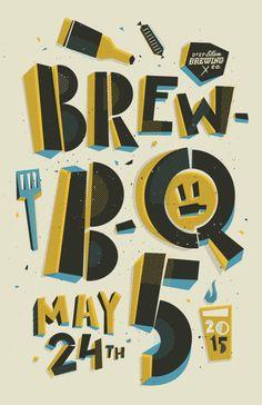 Brew-B-Q-5