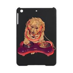 Shop Tablet Covers from CafePress. Browse a great selection of designs on high quality zippered neoprene tablet covers. Tablet Cover, Sell Items, Stone Art, Go Shopping, Ipad Mini, Dj, Lion Sculpture, Clock, Statue