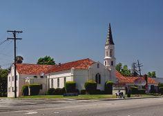 Bethany Seventh-day Adventist Church