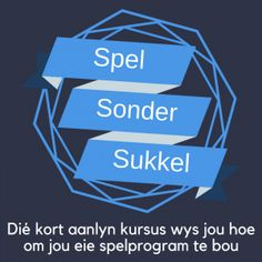 Spelling For Kids, Spelling Words, Career Quotes, Success Quotes, Wisdom Quotes, Life Quotes, Quotes Quotes, Afrikaans Language, Susan Wise Bauer