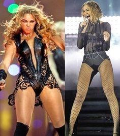 Beyonce Derp Meme - juiced on steroids HULK SMASH | Funny ...