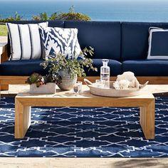 williams-sonoma-larnaca-outdoor-coffee-table.jpg (500×500)