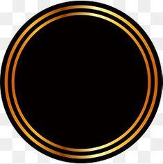 Poster Background Design, Logo Background, Black Background Images, Background Patterns, Maa Wallpaper, Motif Oriental, Circular Logo, Overlays Picsart, Leaf Logo