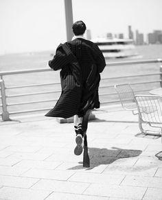 #мода #тенденции #глянец #моднаясъемка #осень2017 #чернобелыефото #fashion #fashonphoto #fw2017 #monrowe_magazine #mypositivestyles #myps