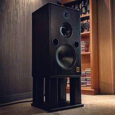 697 Best Stereo images in 2019 | Audiophile, Audio, Loudspeaker