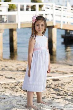 0ba408930 47 Best Flower Girl Dresses images in 2019 | Dresses of girls, Girls ...