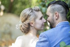 Best Wedding and Portrait Photographers Darrell Fraser South Africa Country House Wedding Venues, South African Weddings, Destination Wedding Photographer, Ducks, Portrait Photographers, Love Story, Celebrities, Photography, Fashion