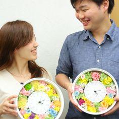 """一会  ichie 岩橋美佳 on Instagram: """"こちらも突然ですが、 12月3日日曜午後、 単発のプリザーブドフラワーレッスンを開催します。 :  ご両親への贈呈のお花や 花嫁様手作りのブーケ、 お母様が娘のために作ってあげるブーケやお姉さんからのプレゼント、 :…"""" Plates, Tableware, Instagram, Licence Plates, Dishes, Dinnerware, Griddles"""