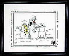 snowkat%20k11028