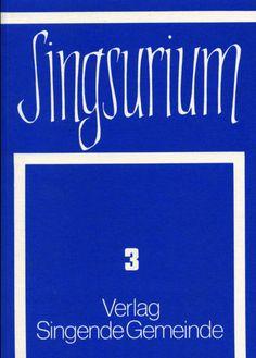 Singsurium+3