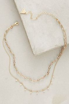 Anthropologie Layered Moments Choker https://www.anthropologie.com/shop/layered-moments-choker?cm_mmc=userselection-_-product-_-share-_-40865347