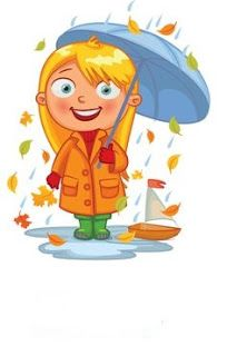 """Photo from album """"Времена года"""" on Yandex. Seasons Of The Year, Months In A Year, Four Seasons, Colegio Ideas, Weather Seasons, Fall Weather, Autumn Activities, Autumn Theme, In Kindergarten"""