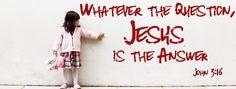 Christian running blog- Running Into Jesus
