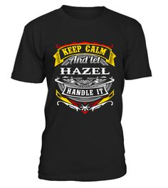 # HAZEL .  COUPON CODE    Click here ( image ) to get COUPON CODE  for all products :      HOW TO ORDER:  1. Select the style and color you want:  2. Click Reserve it now  3. Select size and quantity  4. Enter shipping and billing information  5. Done! Simple as that!    TIPS: Buy 2 or more to save shipping cost!    This is printable if you purchase only one piece. so dont worry, you will get yours.                       *** You can pay the purchase with :