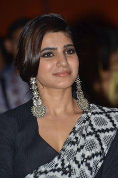 Indian Actress Images, South Indian Actress Hot, Beautiful Indian Actress, Beautiful Actresses, Indian Actresses, Female Actresses, Samantha Images, Samantha Ruth, Wonder Woman Drawing