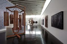 ArtArte Mark Tilchner (1966-) artista britânico http://arteseanp.blogspot.com