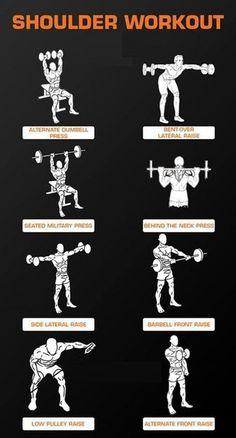 http://workout-idea.ru 8 жестких программ тренировок!