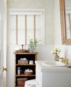 hunter douglas everwood alternative wood blinds with cotton tapes