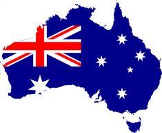 Ausztrália, ahol kengurut esznek.