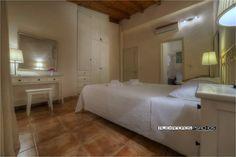Vila Rosepetra Fiscardo Αρχιτεκτονική Φωτογραφία | Φωτογράφιση Ξενοδοχείων  | Φωτογράφιση Επαγγελματικών Χώρων  | Φωτογράφιση Κτιρίων και Κατοικιών |  Interior & Exterior Photography | Architectural Photography | Hotel Photography | © Αλέξανδρος Ψάχος Φωτογράφος | © www.psachos.gr |  Αθήνα - Πάτρα - Θεσσαλονίκη - Ιόνιο -Αιγαίο - Ελλάδα|  http://psachos.gr/architectural-photography/hotel-villas-photography/