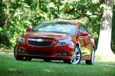 Top 5 Test Drive To-Dos #CarTips www.newroads.ca/gm/home.aspx
