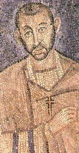 Saint Ambrose said: Our own evil inclinations are far more dangerous than any external memories. (www.facebook.com/SaintsSaidIt)