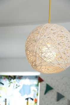 "If you don't like the ""doily"" one... tutorial here from Santa Rosa Mom"