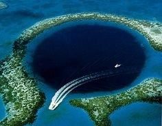Belize is my #1 dream destination. snorkeling, english as the national language, manitees...i couldn't ask for more