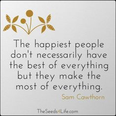 #life #quotes #happiness