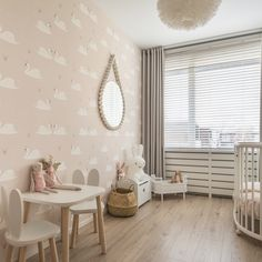Peuterkamer meisje Kidsroom, Home Decor, Home, Bedroom Kids, Homemade Home Decor, Kids Rooms, Kid Rooms, Child Room, Decoration Home